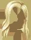 Hanami's ID Pelo21