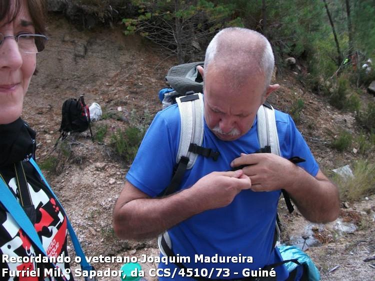 Faleceu o veterano Joaquim V Sá Madureira, Furriel Milº Sapadoir, da CCS/BCac4510/73 - 22Mar2016 10632890_10152797794898336_3768082947420629996_n