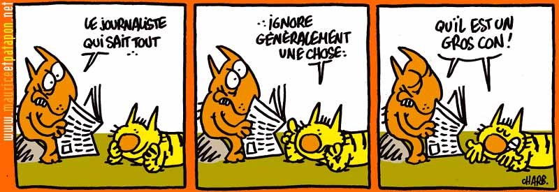 Maurice et Patapon - Page 5 2018-06-15-mp-01
