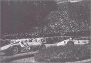1938 Grand Prix races 02_R_Dreyfus_N_6_R_Caracciola_Grand_Prix_De