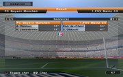First experimental league Pes6_2014_12_12_00_11_04_63