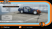 Alfa Romeo Giulia TZ -63 - looking for modder! - Page 3 GTL_2018-09-08_16-52-49-75
