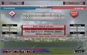 Shollym mini league (slower gameplay) PES6_2015_01_30_23_51_53_36