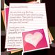 LIBRO DE FIRMAS - Página 3 NIo_Ub_Qw_B