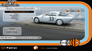 Alfa Romeo Giulia TZ -63 - looking for modder! - Page 3 GTL_2018-08-24_02-38-59-12
