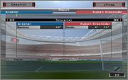 Shollym mini league (slower gameplay) PES6_2015_01_31_00_58_32_65
