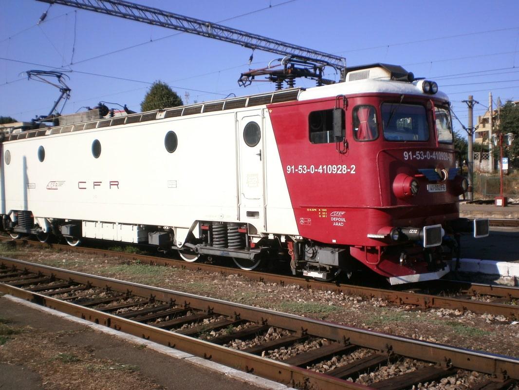 Locomotive clasa 410 P1012473
