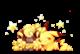 ¿Sabes por qué la flor de loto florece en lodo?|| ID Claire 1z5hye0