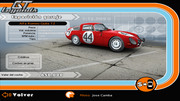 Alfa Romeo Giulia TZ -63 - looking for modder! - Page 2 GTL_2018-08-21_08-54-51-46