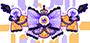 ¿Sabes por qué la flor de loto florece en lodo?|| ID Claire 17kvuz_Yq