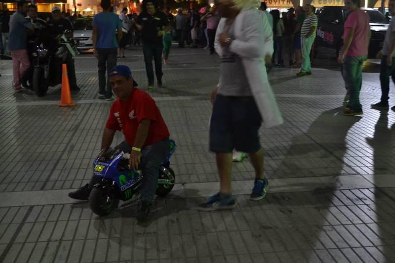 MotoGP - San Luis - San Juan - Mendoza 1240425_10203934436945620_7871562057575212120_n