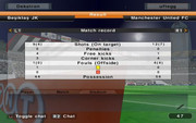 First experimental league Pes6_2015_01_09_00_00_08_57