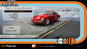 Alfa Romeo Giulia TZ -63 - looking for modder! - Page 3 GTL_2018-08-24_02-39-14-43