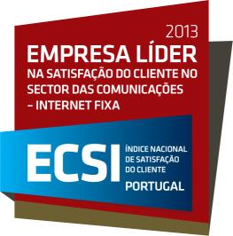 MEO tem o melhor serviço de internet fixa em Portugal Sector_Comunicac_o_es_Internet_Fixaa