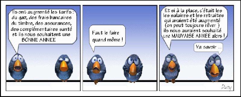 Les birds - Page 6 2018-06-18-birds-01