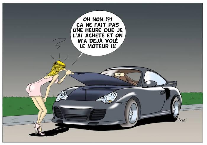 Dessins humoristiques de ROD - Page 6 2018-08-05-rod