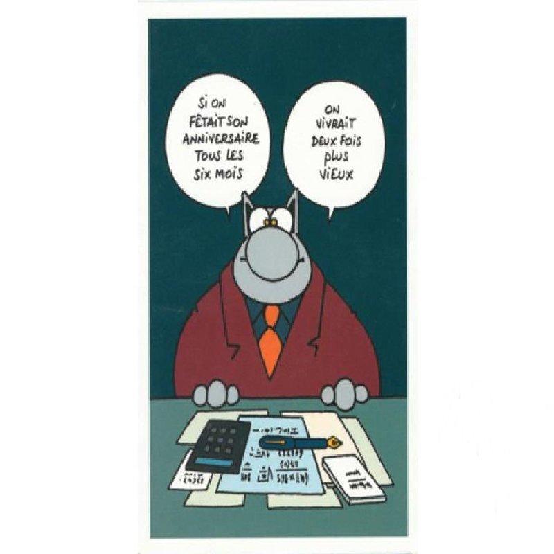 Le Chat - Page 2 2018-06-02-le-chat-01