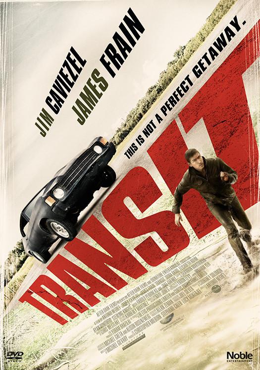[RG] Transit (2012) 720p 550MB IYoyl_L7