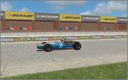 Wookey F1 Challenge story only 185868_10150121511859549_279956_n
