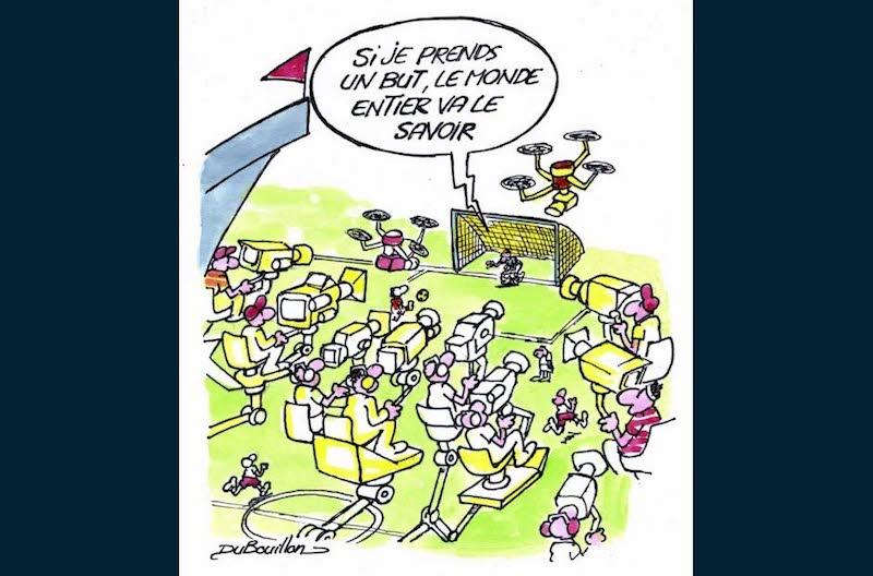 Les dessins du journal LE PROGRÈS - Page 3 2018-06-24-lp-01