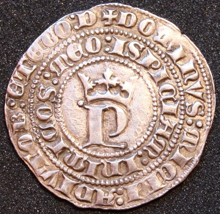 Real de Pedro I (1350-1369) de Sevilla Clipboard05
