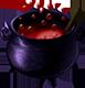 Cierre/Apertura de temas - Página 5 Cauldron