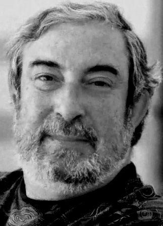 Faleceu o veterano Fernando Santiago Mendes de Assis Pacheco, Alferes Mil.º - 30Nov1995  Fernando_Assis_Pacheco