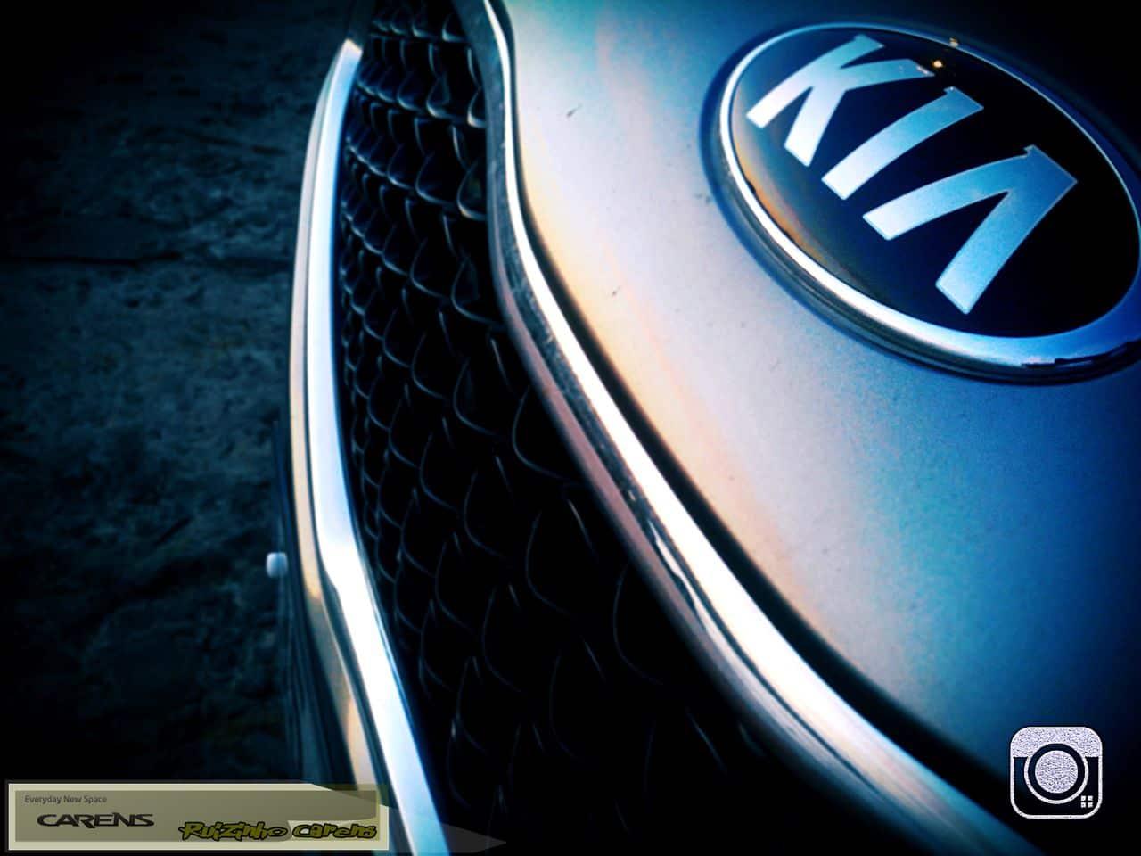 Kia Carens 1.7 TX CRDI 136cv e Kia Cee'd 1.6 CRDI 5p. - DO RUIZINHO  - Página 6 IMG_20150319_185841
