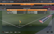 First experimental league Pes6_2014_12_12_01_17_58_41