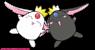 Ficha de Hikari Hayashibara CFKn_PV7