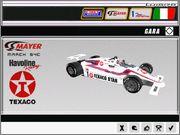 CART 1986 Mayer
