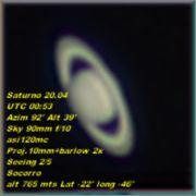Experiencias de um iniciante SATURNO_SOCORRO_conv_saturno10mmb2x_20_04_2014_2