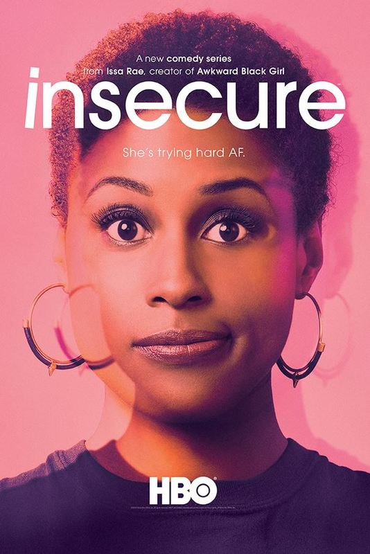 Insecure COMPLETE S 1-2 AQgDj2dG