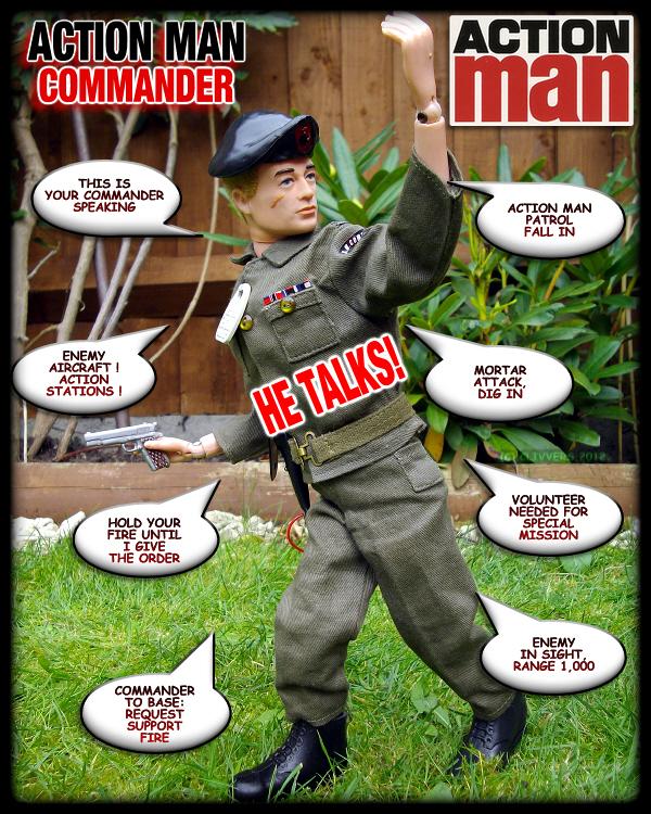 Talking Action Man Commander (2nd version) 1_TIFF_600_X750_USE_150_DPI_DP6_OK_SPP_450_DPI_FINA