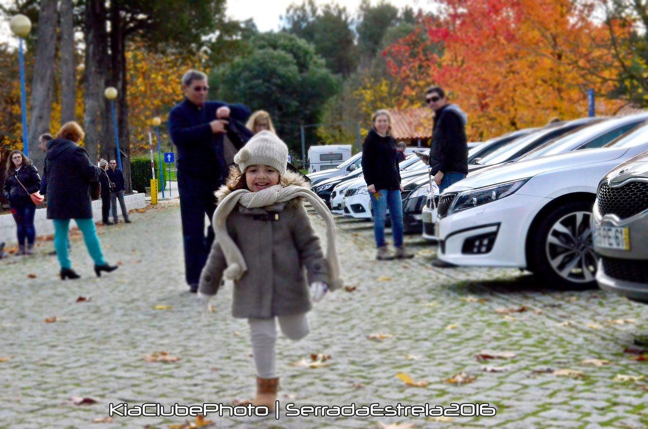 Encontro Natal (Gouveia Serra da Estrela) - Página 5 DSC_0054