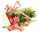 Dos en uno Vintage_Rose_Box_PNG_Clipart_Picture