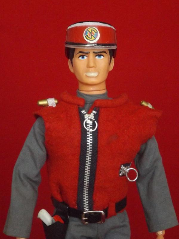 Pedigree Captain Scarlet. DSCF2282_zps3hxeusvm