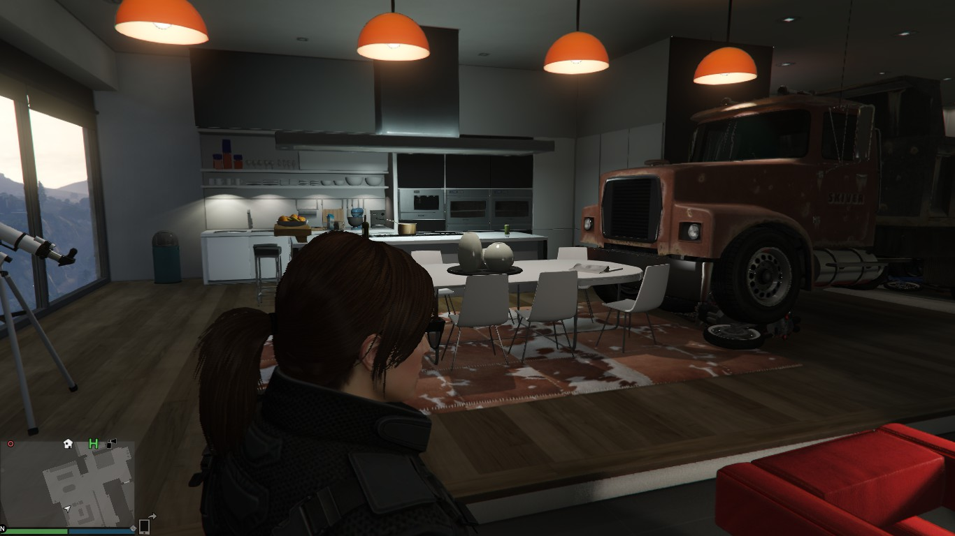 GTA V Screenshots (Official)   - Page 2 271590_screenshots_2015_05_26_00001