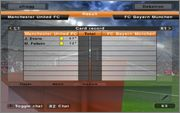 First experimental league Pes6_2014_12_24_22_43_19_27
