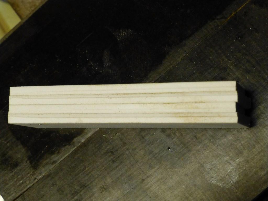 Akula 1/144 scratch build - Page 3 Akula_594