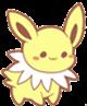¿Sabes por qué la flor de loto florece en lodo?|| ID Claire 108fj28