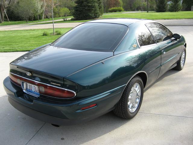 My 98 Buick Riviera - Page 5 IMG_2311
