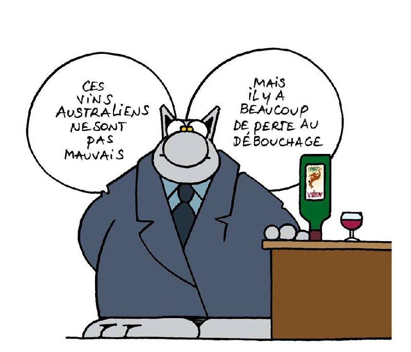 Le chat - Page 2 2018-05-16-le-chat-01