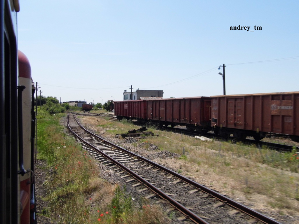 Timisoara CET (922) P1030773