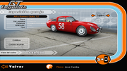 Alfa Romeo Giulia TZ -63 - looking for modder! - Page 2 GTL_2018-08-21_08-40-24-45