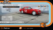 Alfa Romeo Giulia TZ -63 - looking for modder! - Page 2 GTL_2018-08-21_08-40-24-45