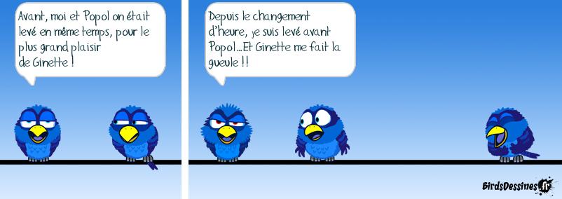 Les Birds - Page 2 2018-06-14-b-01