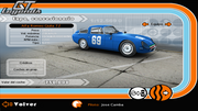 Alfa Romeo Giulia TZ -63 - looking for modder! - Page 3 GTL_2018-08-24_18-25-39-48