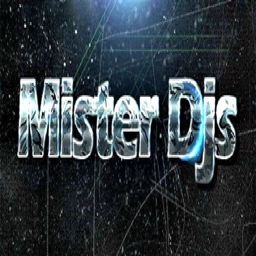 Mister Djs Remix Collection 2017 [11/2016] Image