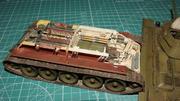 AFV Club AF35143 1/35 T-34/76 завода №112 DSC05564